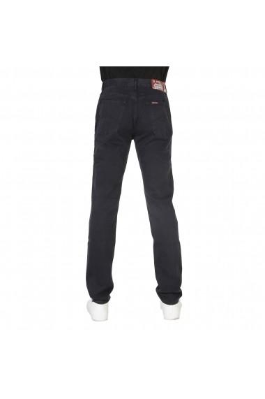 Jeansi Carrera Jeans 000700_1345A_676 gri