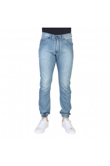 Jeansi Carrera Jeans 00707E_0941X_511