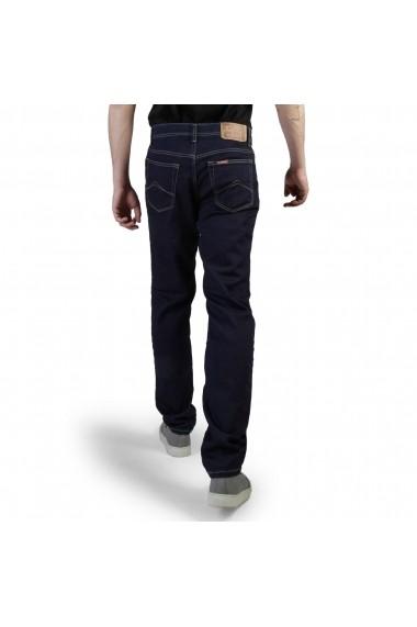 Jeansi Carrera Jeans 00700R_0900A_101