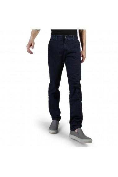 Jeansi Carrera Jeans 000624_0970A_100