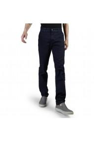 Jeansi Carrera Jeans 000624_0970A_100 - els
