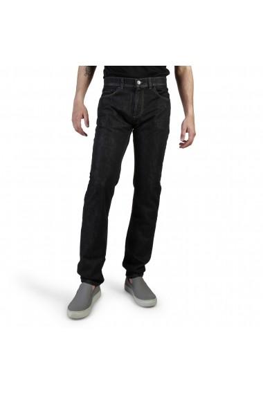 Jeansi Carrera Jeans 00T707_0977A_900