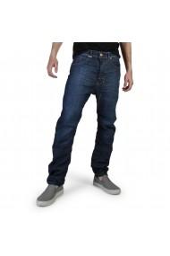 Jeansi Carrera Jeans 00P747A_0980A_011
