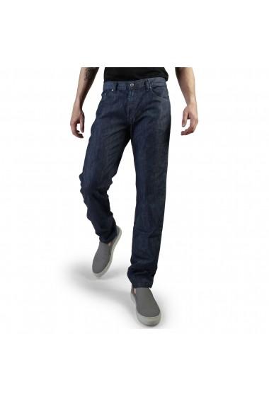 Jeansi Carrera Jeans 000700_1041A_100
