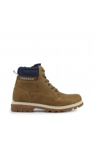 Ghete Carrera Jeans TENNESSE_CAM821002_01LION Gri - els