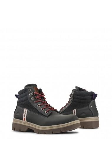 Ghete Carrera Jeans ALABAMA_CAM821200_DARKGREY Gri - els