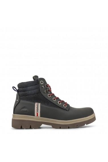 Ghete Carrera Jeans ALABAMA_CAM821200_DARKGREY Gri