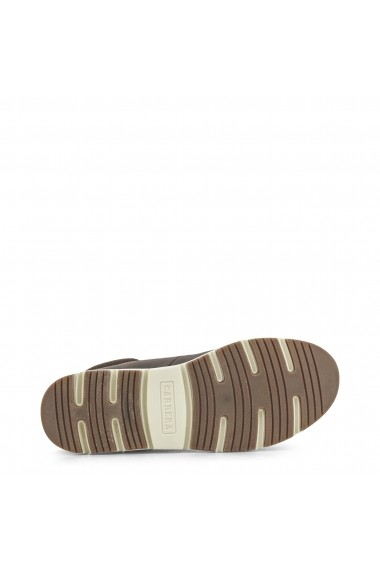 Ghete Carrera Jeans PANAMA_CAM821100_EBONY Negru