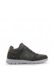 Pantofi sport Carrera Jeans BOXER_CAM825055_SHARK Gri