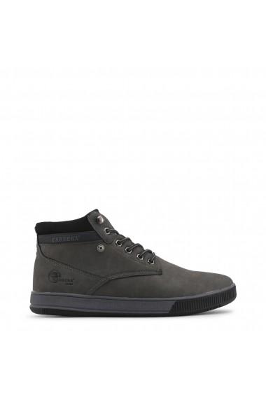 Pantofi sport Carrera Jeans RONNIE_CAM825000_SHARK Gri