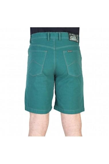 Bermude Carrera Jeans 00621B_1163A_782
