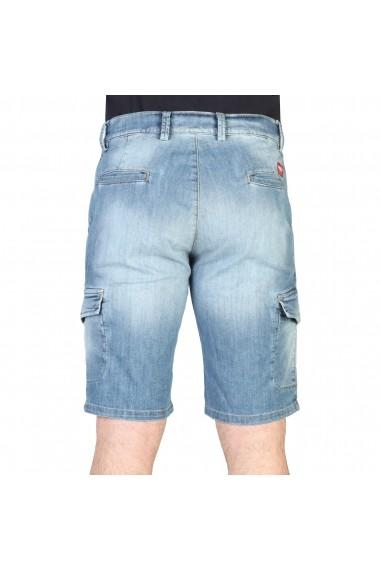 Bermude Carrera Jeans 000618_0941A_511
