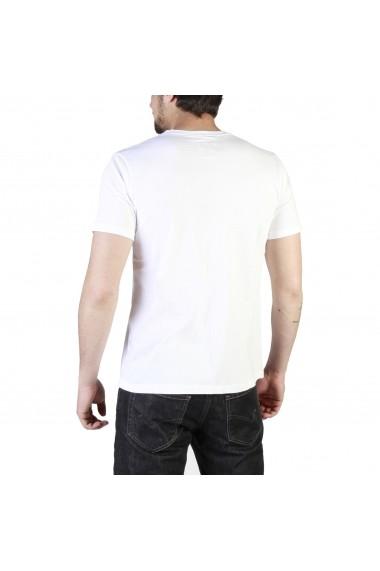 Tricou Carrera Jeans 00801A_0047X_006