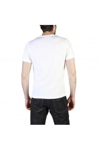 Tricou Carrera Jeans 00801A_0047X_001