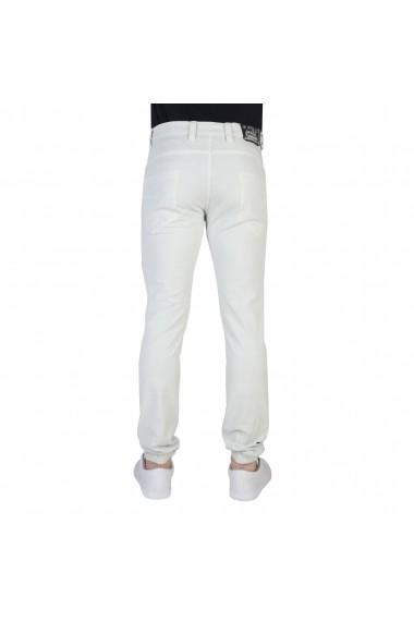 Pantaloni Carrera Jeans 000630 0942X 811