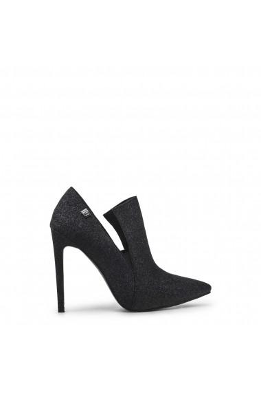 Pantofi cu toc Laura Biagiotti 5243_BLACK Negru