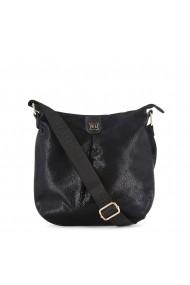 Чанта Laura Biagiotti LB18W100-2_NERO черно
