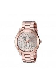 Часовник Michael Kors MK3591