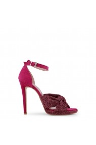 Sandale cu toc Paris Hilton 8607_VIOLA