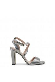 Sandale cu toc Paris Hilton 1519_CDF
