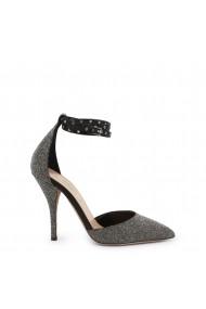 Pantofi cu toc Valentino LW1S0A23CT4 249 Argintii