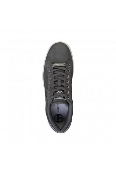 Pantofi sport Tacchini BERCY LAMY ST617116 01 gri