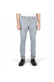 Pantaloni Tommy Hilfiger MW0MW02349_002_L34