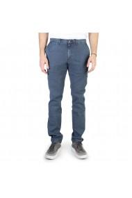 Pantaloni Tommy Hilfiger MW0MW01050_416_L32
