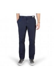 Pantaloni Tommy Hilfiger MW0MW00107_403_L30