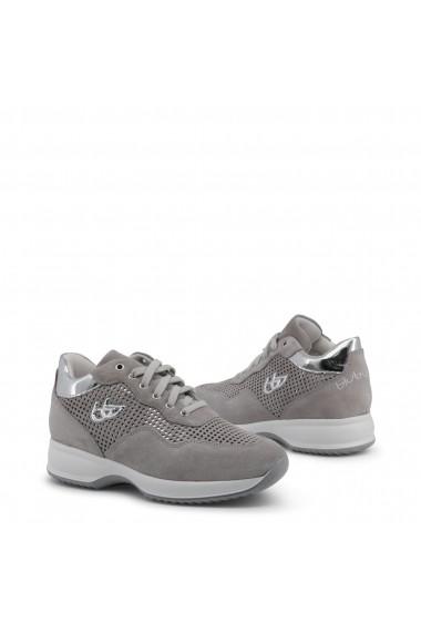 Pantofi sport Blu Byblos CATIA_682003_GRIGIO Gri