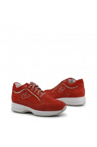 Pantofi sport Blu Byblos BEATRICE_682001_ARANCIO