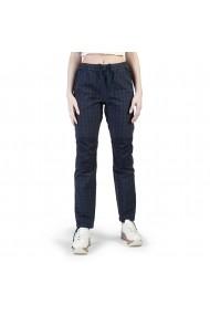 Pantaloni sport Think Pink T18SA7200158 787 - els