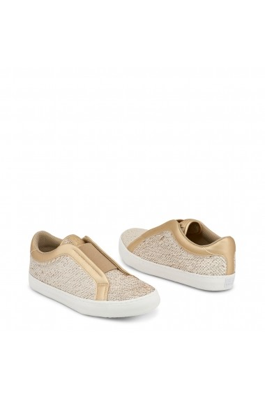Pantofi sport Gioseppo ALANA_40353_ORO