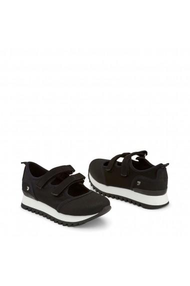 Pantofi sport Gioseppo SARLOT_40351_NERO Maro