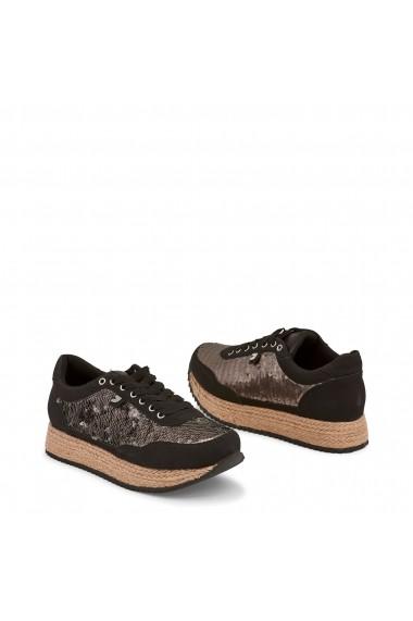 Pantofi sport Gioseppo NIKKI_40340_PIOMBO