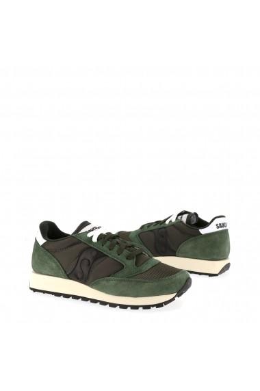 Pantofi sport Saucony JAZZ_S70368_8_VERDESCURO