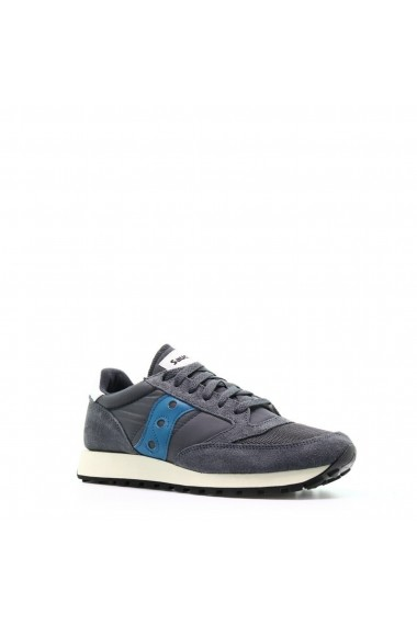 Pantofi sport Saucony JAZZ_S70368-59 Gri