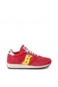 Pantofi sport Saucony JAZZ_S70368-56 Rosu
