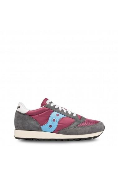 Pantofi sport Saucony JAZZ_S70368-52 Gri