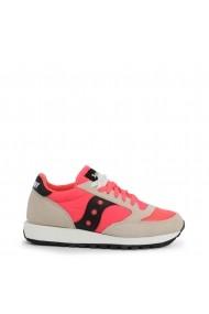 Pantofi sport Saucony JAZZ_S60368_127