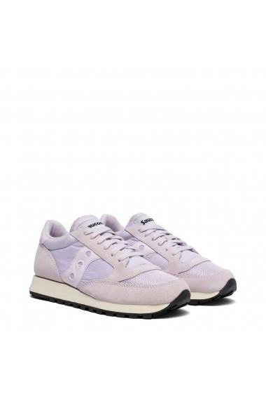 Pantofi sport Saucony JAZZ_S60368-69 Violet