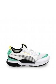 Pantofi sport Puma 369362-07-Tracks Alb