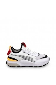 Pantofi sport Puma 369362-06-Tracks Alb
