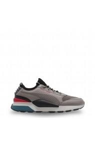 Pantofi sport Puma 369362-01-Tracks Gri