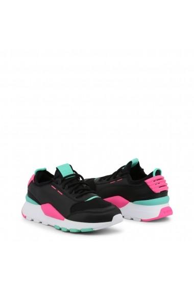 Pantofi sport Puma. 366890-14 Negru
