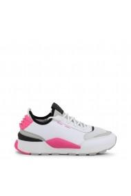 Pantofi sport Puma. 366890-04 Alb