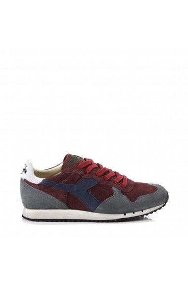 Pantofi sport Diadora Heritage TRIDENT_S_SW_C7161_VIOLA Mov