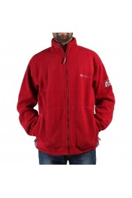 Jacheta Geographical Norway Korleon_man_red_grey maro