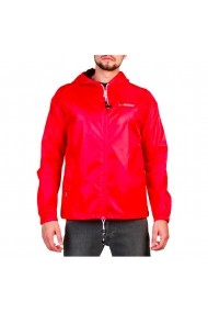 Jacheta Geographical Norway Boat_man_red
