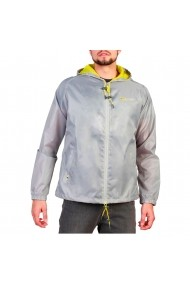 Jacheta Geographical Norway Boat_man_lightgrey